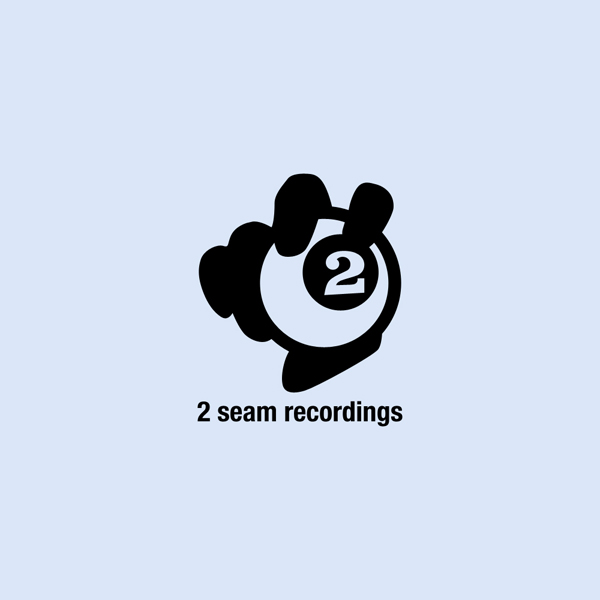 2 seam recordings