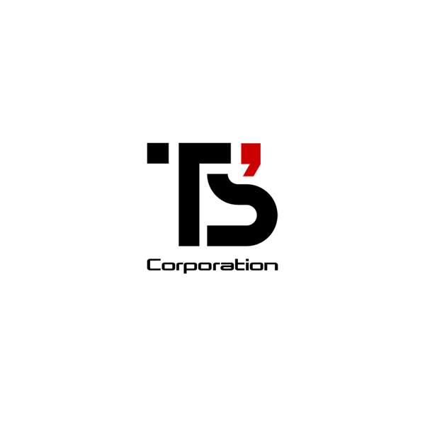 T's Corporation