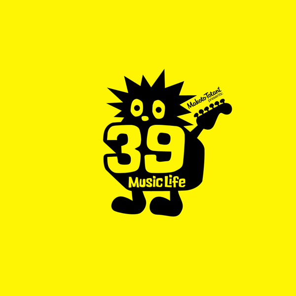 39MusicLife