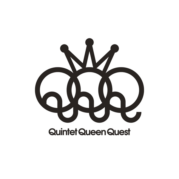Quintet Queen Quest
