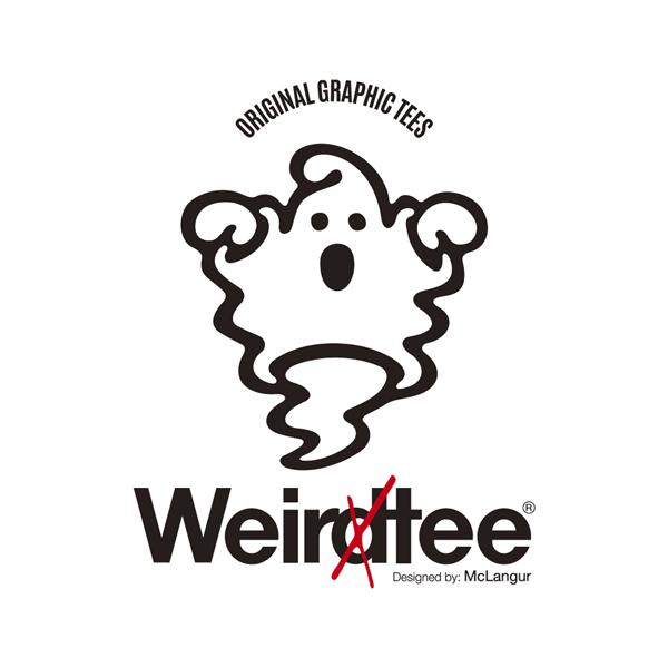 Weirtee®