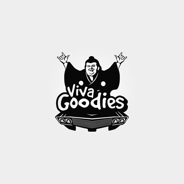 Viva Goodies