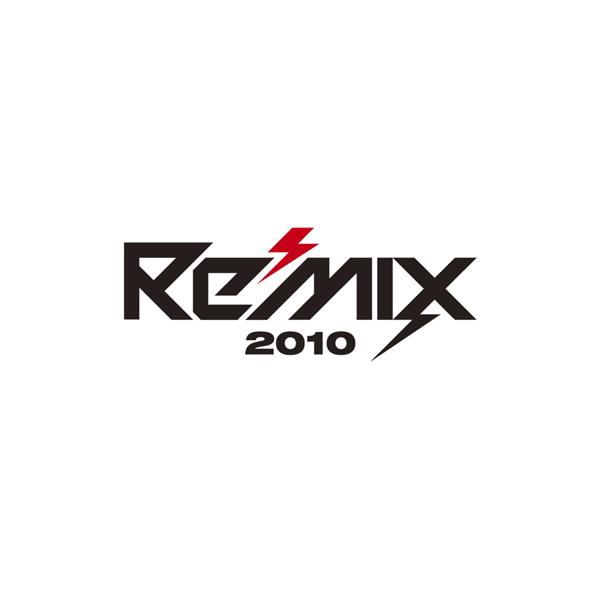 Re:mix 2010