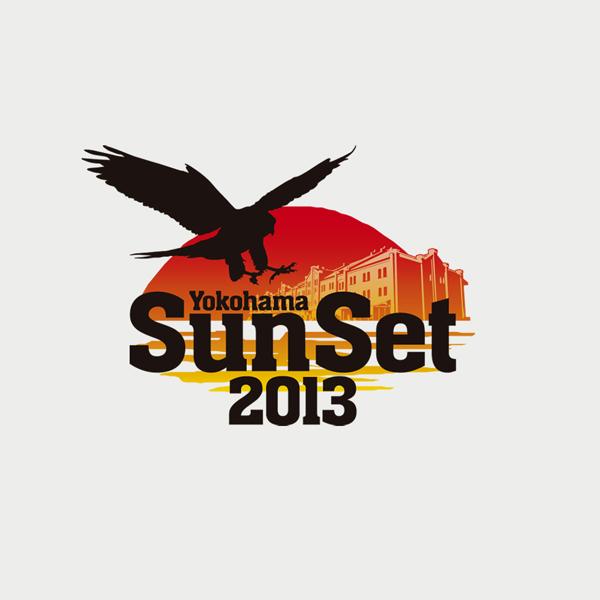 YOKOHAMA SunSet 2013