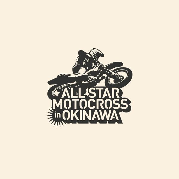 ALLSTAR MOTOCROSS in OKINAWA