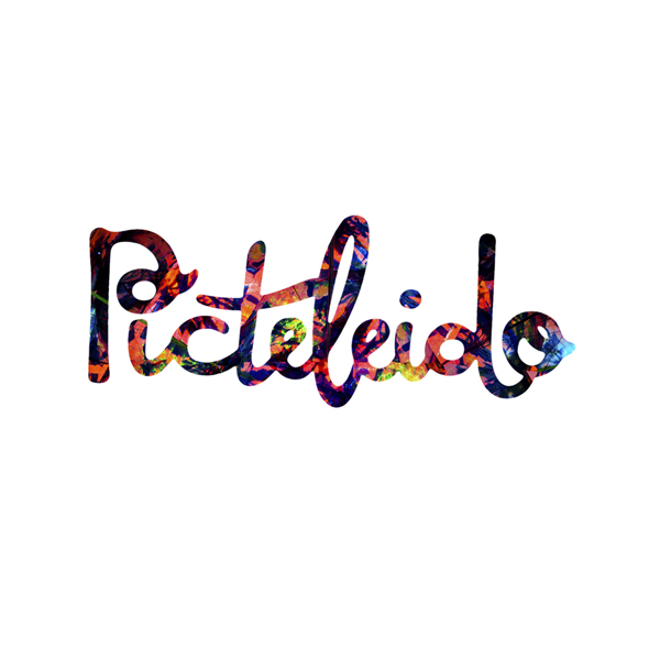 Picteleido