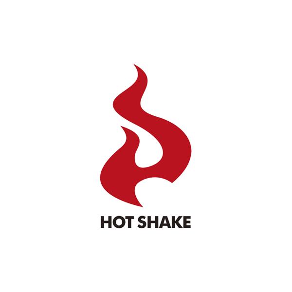 HOT SHAKE