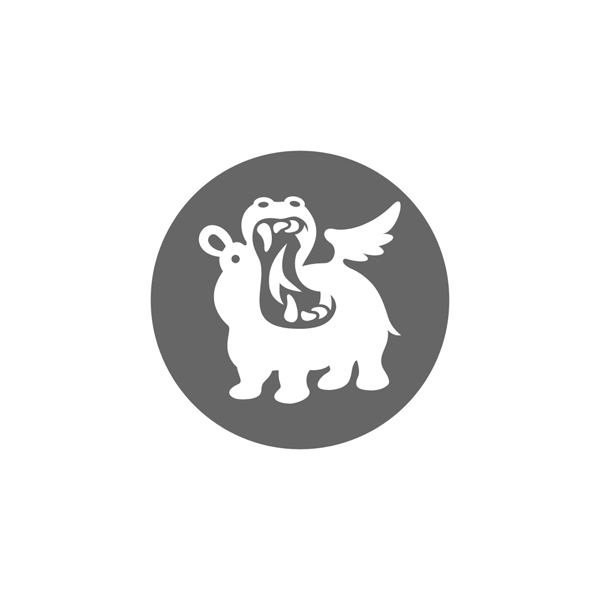 River & Horse Records