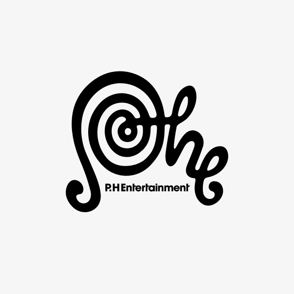 P.H. Entertainment