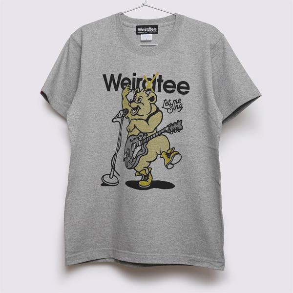 Weirtee