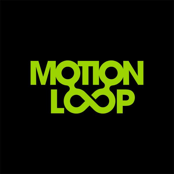 MOTION LOOP